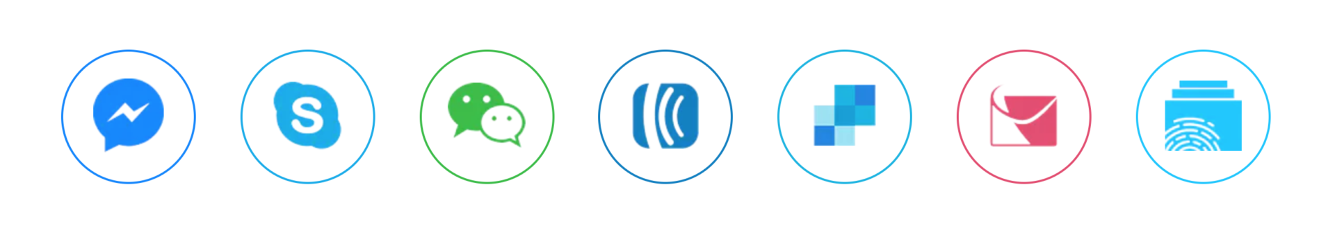 customer engagement system